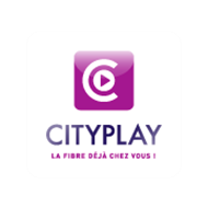 logo-cityplay.png