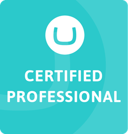 badge-umbraco-certified-professional.png